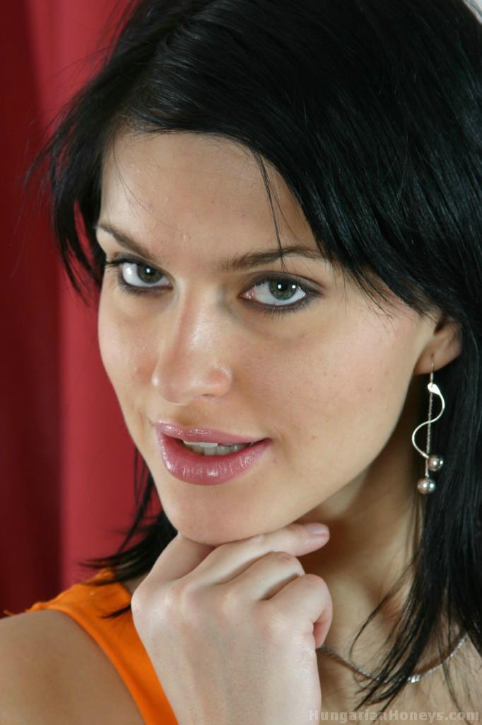 Marketa Brymova Nude Photos 31
