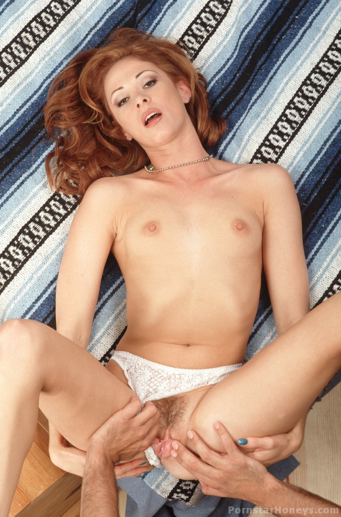 you are american Ass redhead tight mature woman, sexually experienced