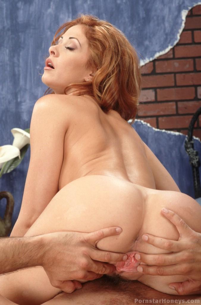 Chloe Nicole - Tube pornstars - Pornstar Movies