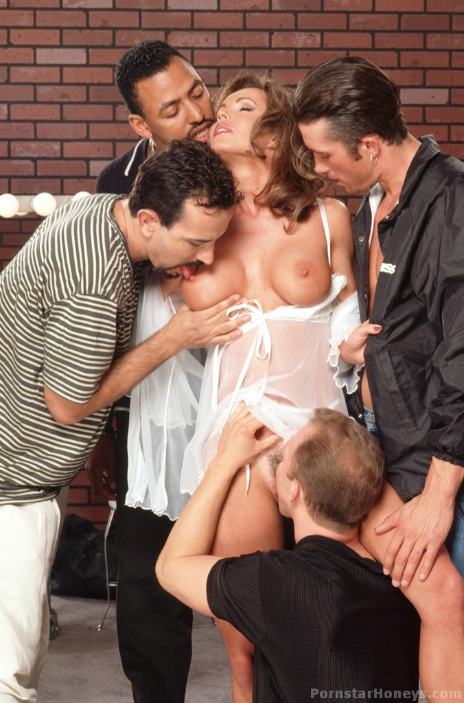 Howto Give The Best Handjob