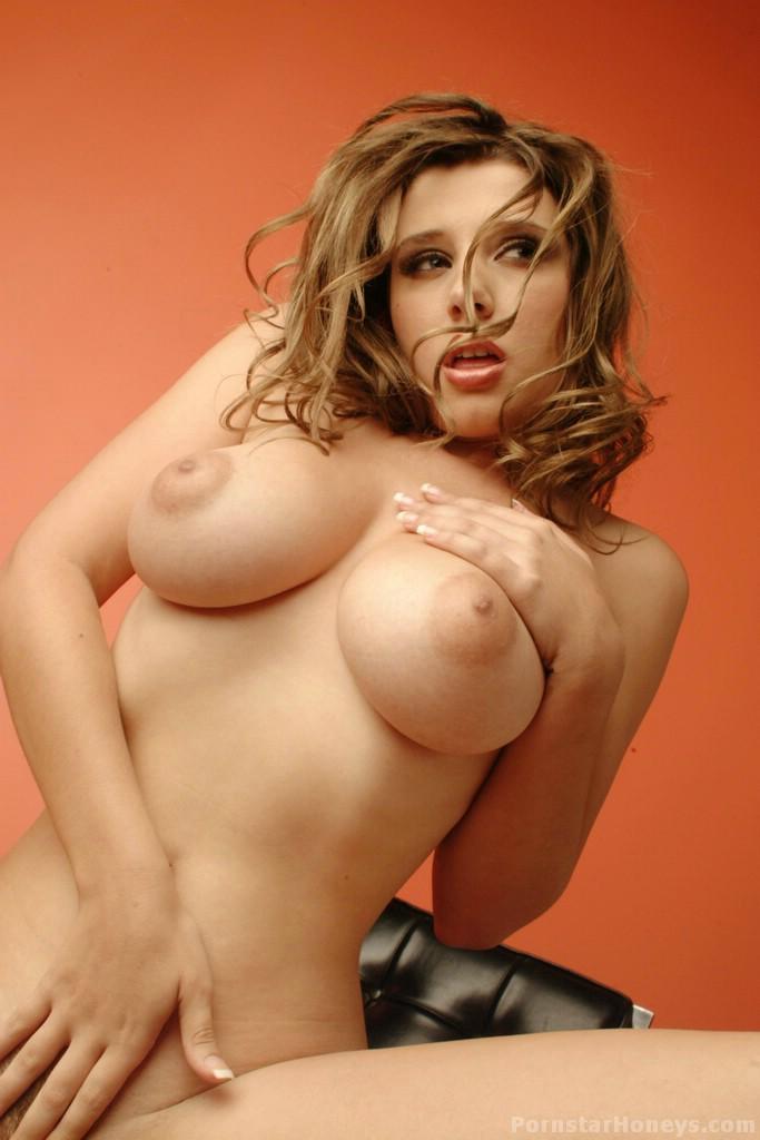 Pornstar Erica Campbell porn-starcom free pictures