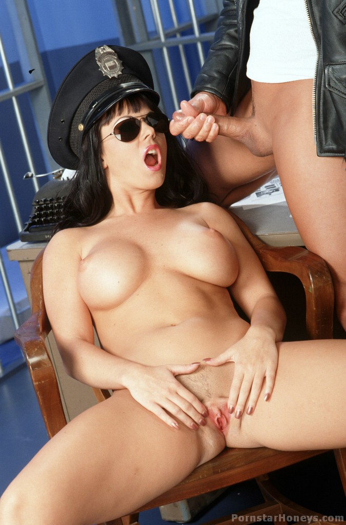 denile sex scenes Jewell
