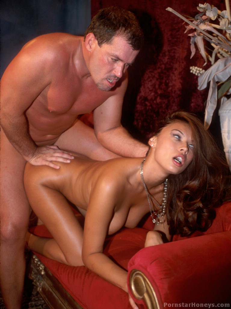 Tera patrick fucks an old dude